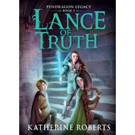 Lance of Truth (BOK)