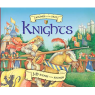 Sounds of the Past - Knights (BOK)