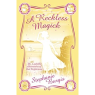 A Reckless Magick (BOK)
