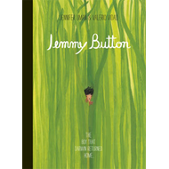 Jemmy Button (BOK)