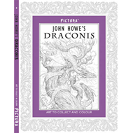 Pictura: Draconis (BOK)