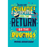Ishmael and the Return of Dugongs (BOK)