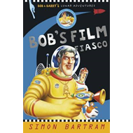 Bob's Film Fiasco (BOK)