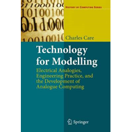 Technology For Modelling (BOK)