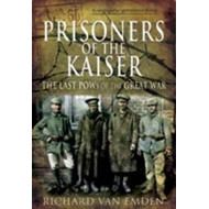 Prisoners of the Kaiser (BOK)