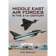 Middle East Air Forces in the 21st Century (BOK)