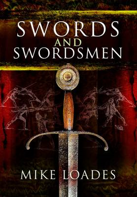 Swords and Swordsmen (BOK)