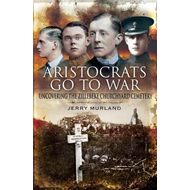 Aristocrats Go to War: Uncovering the Zillebeke Cemetery (BOK)
