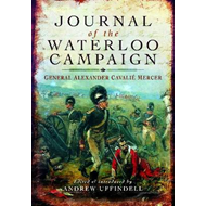 Journal of the Waterloo Campaign (BOK)