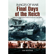 Final Days of the Reich (BOK)