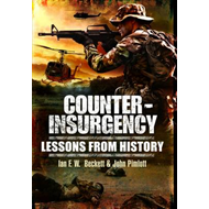 Counter-Insurgency: Lessons from History (BOK)