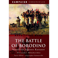 Battle of Borodino (BOK)