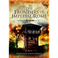 Frontiers of Imperial Rome (BOK)