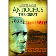 Antiochus The Great (BOK)