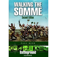 Walking the Somme (BOK)