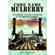 Code Name Mulberry (BOK)