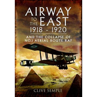 The Airway to the East (BOK)