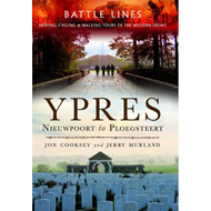 Battle Lines: Ypres (BOK)
