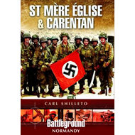 St. Mere Eglise and Carentan (BOK)