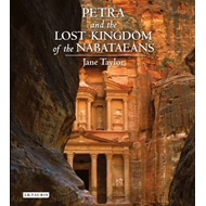 Petra and the Lost Kingdom of the Nabataeans (BOK)