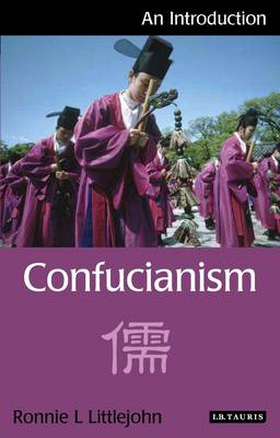 Confucianism: An Introduction (BOK)