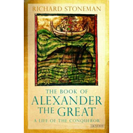 Book of Alexander the Great (BOK)