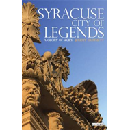 Syracuse, City of Legends (BOK)
