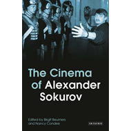 Cinema of Alexander Sokurov (BOK)