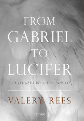From Gabriel to Lucifer (BOK)