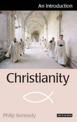 Christianity: An Introduction (BOK)