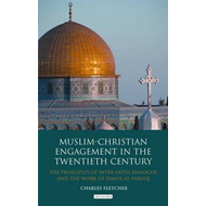 Muslim-Christian Engagement in the Twentieth Century (BOK)