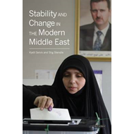 Stability and Change in the Modern Middle East (BOK)
