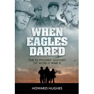 When Eagles Dared (BOK)