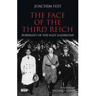 Face of the Third Reich (BOK)