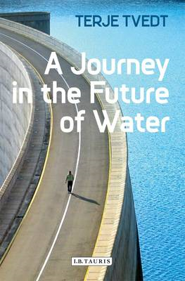 A Journey in the Future of Water (BOK)