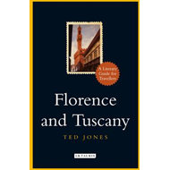 Florence and Tuscany (BOK)