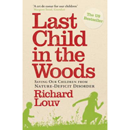 Last Child in the Woods (BOK)