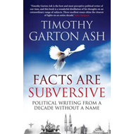 Facts are Subversive (BOK)