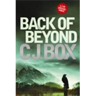 Back of beyond (BOK)