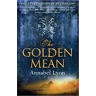 The Golden Mean (BOK)
