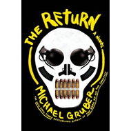 The Return (BOK)