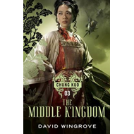 The Middle Kingdom (BOK)