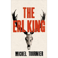 The Erl-King (BOK)