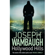 Hollywood Hills (BOK)