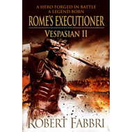 Rome's Executioner (BOK)