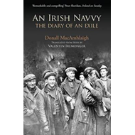Irish Navvy (BOK)