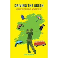Driving the Green (BOK)