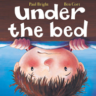 Under the Bed (BOK)