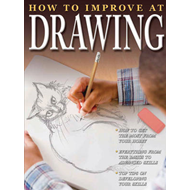 How to Improve at Drawing (BOK)