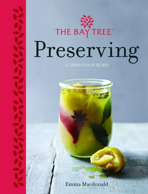Bay Tree Preserving (BOK)
